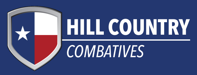 Hill Country Combatives
